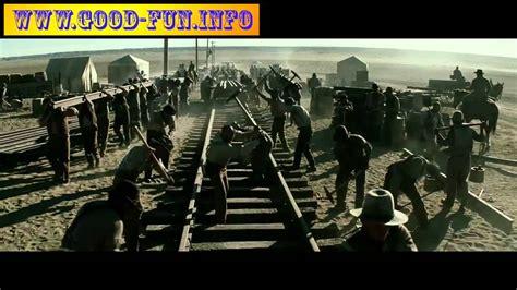 underworld film complet en francais 2013 regarder lone ranger naissance d un h 233 ros film complet vf
