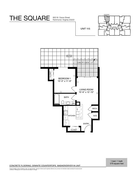 home floor plans richmond va 100 richmond homes floor plans 925 best house plans