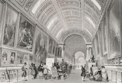 galerie le file grande galerie louvre by allom jpg wikimedia