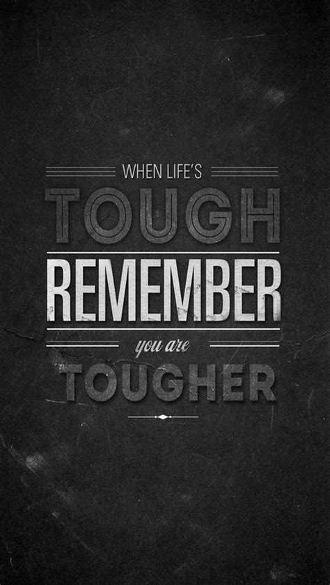 wallpaper hd iphone quotes remember iphone 5 wallpaper 640x1136