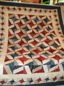 quilts of valor room ornament