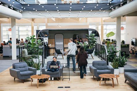 home design jobs dallas best interior design jobs fabulous best job ever emily