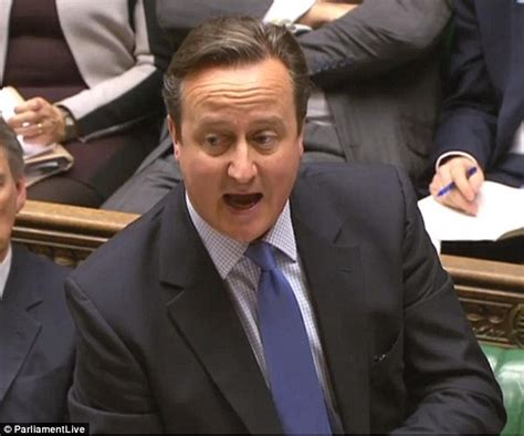 Cameron Wins Against Tabloid by David Cameron On Course To Win Vote On Airstrikes Against
