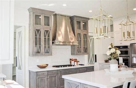 white kitchen cabinets with eclipse mullion k i t c h 25 best door fittings ideas on pinterest sliding