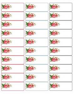 template for avery 5163 labels free templates for avery 5163 labels rachael