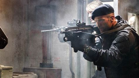 the expendables 3 2014 big screen action the expendables 3 blu ray review impulse gamer