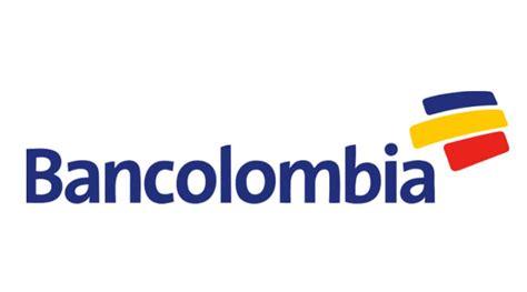 banco de colombia bancolombia