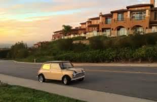 Malibu Giveaway - giveaway winners for drive tastefully malibu petrolicious
