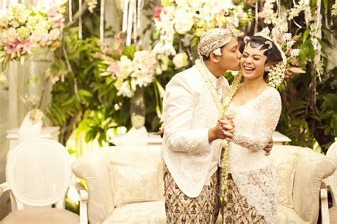 Wedding Javanese by Traditional Javanese Wedding Javanese Wedding