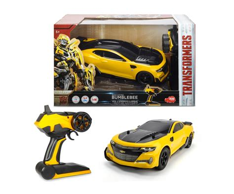 Rc Transformer rc transformers bumblebee transformers licenses