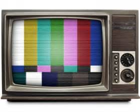 when did color tv become popular 11 tv theme songs to take you back to your childhood