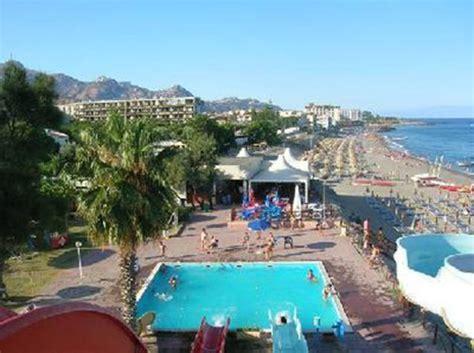casa vacanza taormina appartamento mare sicilia giardini naxos messina casa