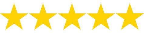 google images yellow star five stars red hook public library