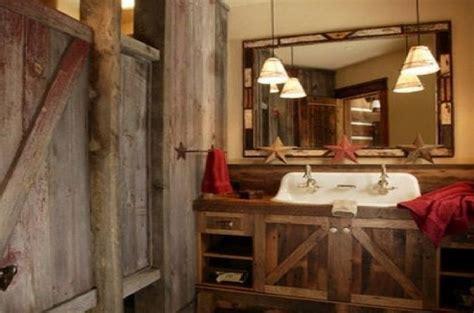 cabin bathroom mirrors cabin bathroom mirrors rustic cabin bath omega bathroom