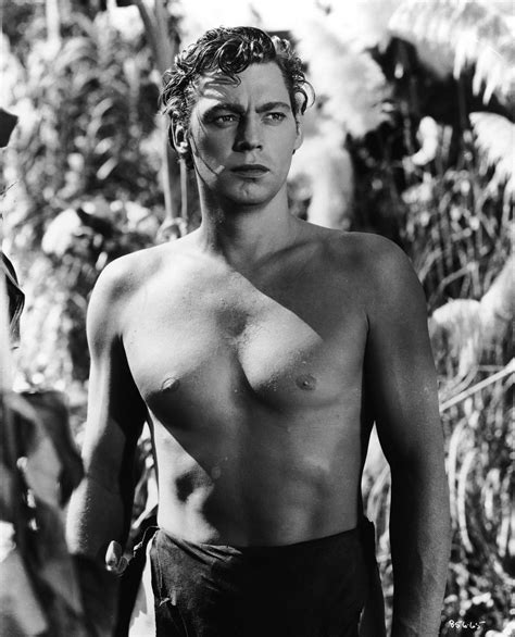 who is the actress with tarzan in the geico commercial 1000 ideas about johnny weissmuller as tarzan on