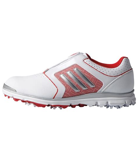 adidas adistar tour boa golf shoes golfonline