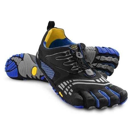 minimalist ls shoes minimalist vibram fivefingers komodo sport ls