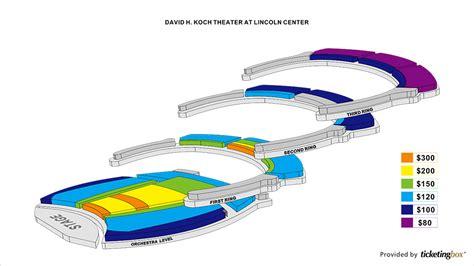 david h koch theater seating chart shen yun in new york january 9 18 2015 at the david
