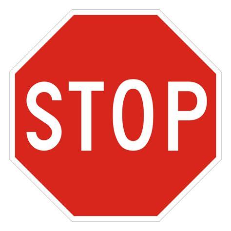 Stop L 323 88 89 Rh file stopsign svg