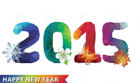clip for new year 2015 clip for new year 2015 28 images clip happy new year