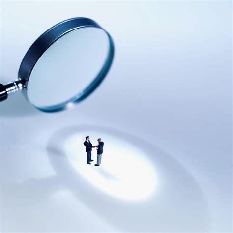 Investigator Finder Hr Solutions Services Llc Investigations