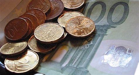 cambio sterlina banca d italia finanza archives page 2 of 2 londra italia