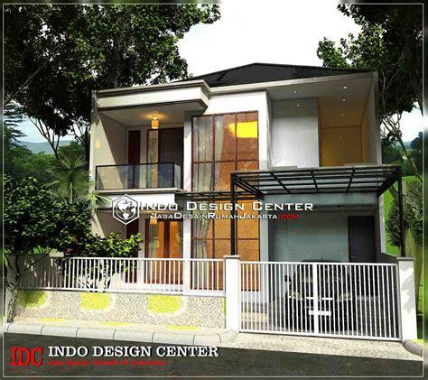 desain rumah natural modern 65 jasa desain rumah minimalis modern 2 lantai desain