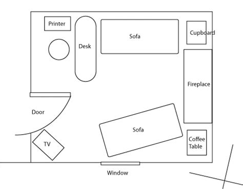Home Office Layout Feng Shui Feng Shui Home Office Layout Design Of Your House Its