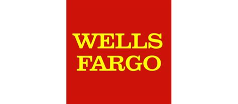 wf bank fargo settles allegations it took better care of