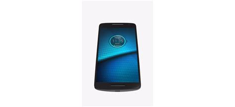 android razr maxx motorola droid maxx 2 specs review release date phonesdata