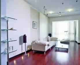 Best Interior Design Ideas Best Lovely Living Room Interior Design Ideas With Decobizz