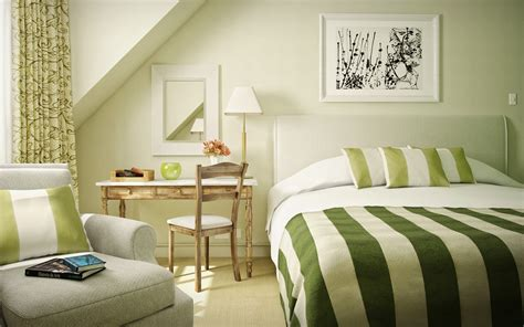 green bedroom ideas green bedroom ideas bedroom design ideas