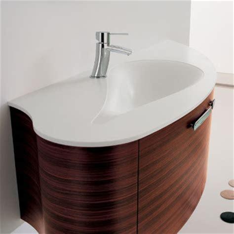 Modern Bathroom Design Wash Basin Sinks Modern Bathroom Basins