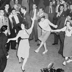 electro swing dance lessons best 20 swing dance music ideas on pinterest swing