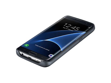 Samsung Backpack Galaxy S7 Flat galaxy s7 edge wireless charging battery pack mobile