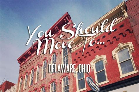 houses for sale in delaware ohio it s hip it s historic you should move to delaware ohio circa old houses