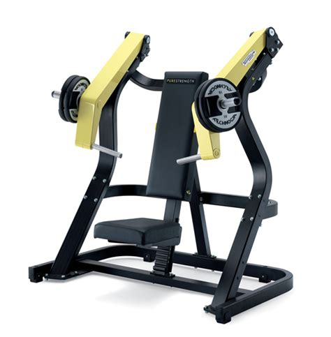 technogym bench press advantage fitness products products technogym