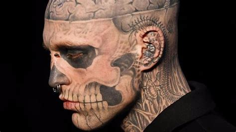 face tattoo app tattoos think before you ink but keep an open mind