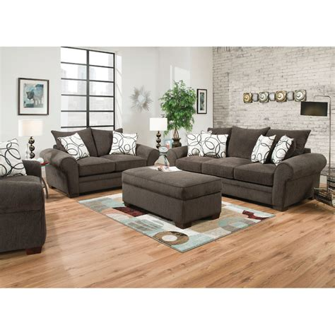 Comfortable Living Room Sofa Ideas Living Room Suites Living Room Ideas With Sofa