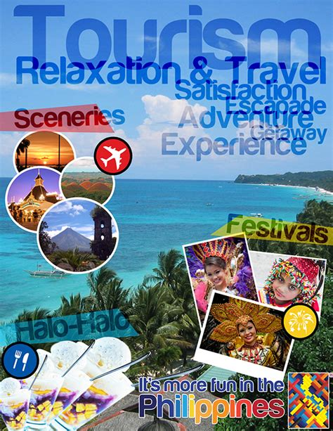 magazine layout artist jobs philippines posters brochures magazine layouts on behance