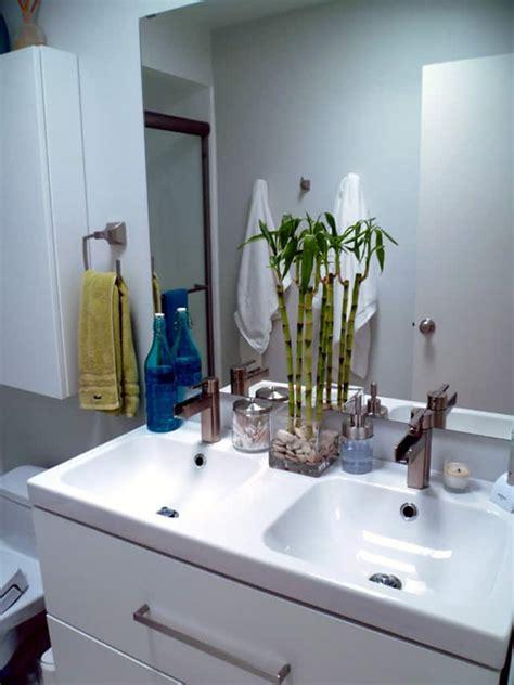 ideas  bathroom design  natural influences