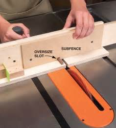 woodwork diy box joint jig for table saw plans pdf