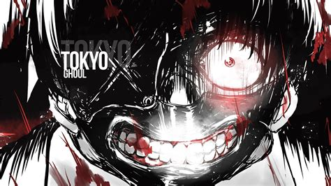 imagenes hd tokio ghoul tokyo ghoul full hd fond d 233 cran and arri 232 re plan