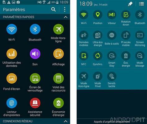 Calendrier 4g Moto 2015 Comparaci 243 N Moto G 4g 2015 Vs Samsung Galaxy S5 Mini