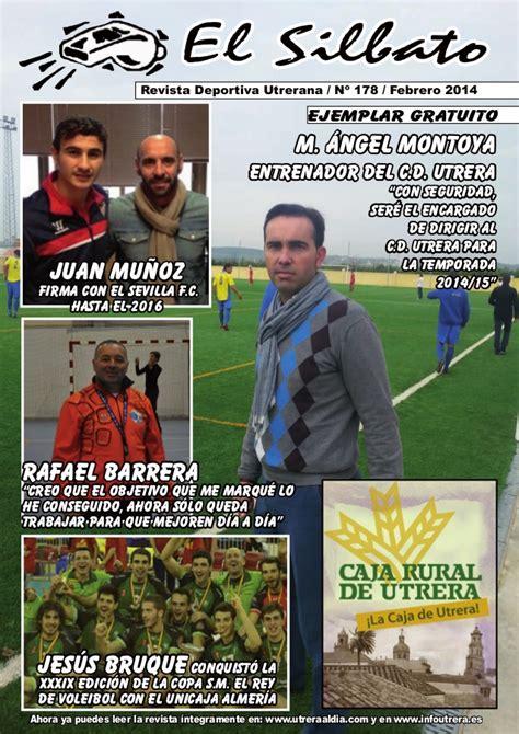 ediba revista primer ciclo febrero 2014 revista febrero 2014 ediba revista n 186 178 febrero 2014