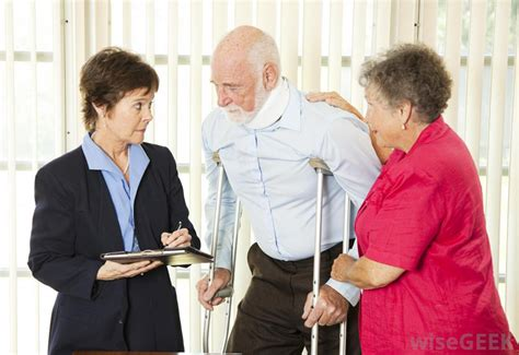 how do i become a nursing home administrator with pictures