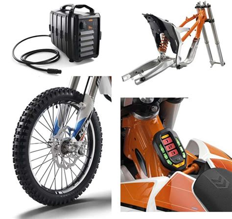Electric Ktm Dirt Bike Freeride E Sx 2017 Ktm Best Electric Powered Dirt Bike