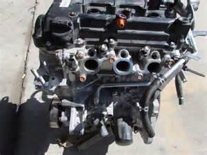 Mitsubishi Mirage 1 8 Engine 2014 2015 Mitsubishi Mirage 1 2l Engine 3 Cylinder