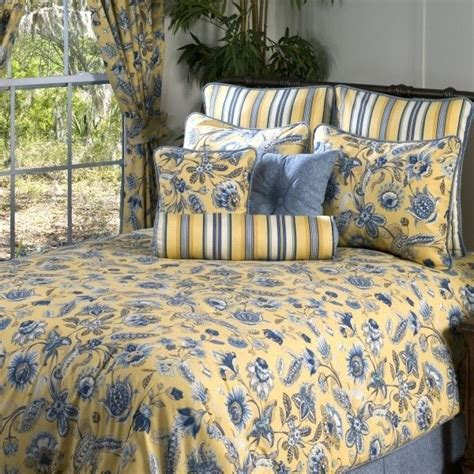 the home decorating company shop victor mill cherborg bed sets the home decorating