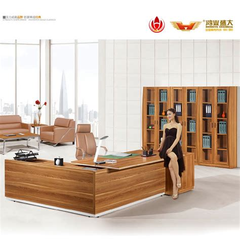 modern office furniture manufacturer computer table desk
